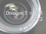 distagon35mm